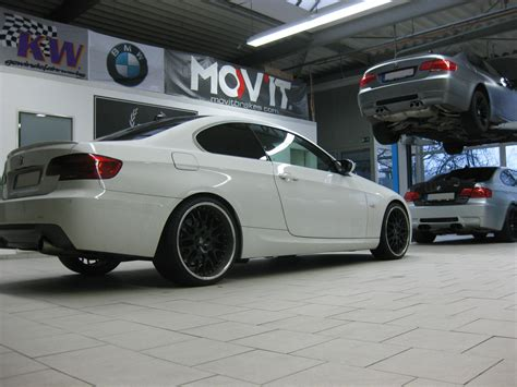 bmw m6 modified manhart racing mh6 700 bmw m6 2014 pictures modified cars