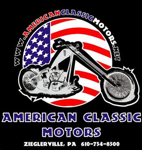 american classic motors american classic motors
