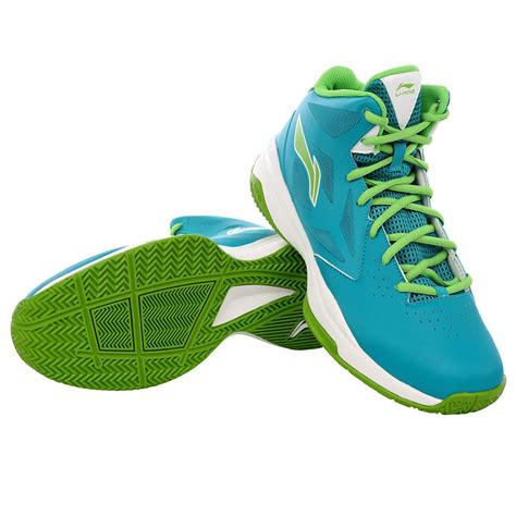 blue and green basketball shoes blue and green basketball shoes 28 images s nike green