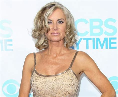 eileen davidson s hair color brown and blonde 25 best images about hair on pinterest elizabeth taylor
