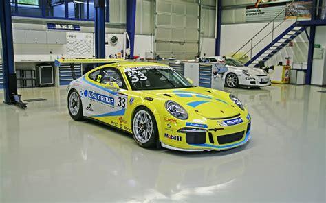Wheels Porsche 911 Run 2001 Last Production porsche 911 gt3 cup news 2017 revealed page 2