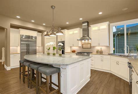 White Shaker (Maple)   Pius Kitchen & Bath