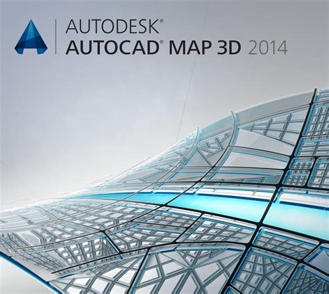 autocad 2014 full version software free download download gratis autocad civil 3d 2014 x64 full version