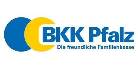 bkk deutsche bank düsseldorf bbk pfalz die krankenkasse f 252 r die ganze familie