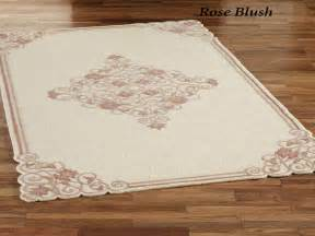 Designer Bathroom Rugs Bath Rugs Bathroom Rugs Bath Mats Luxury Bath In Luxury Bathroom Rugs Ward Log Homes