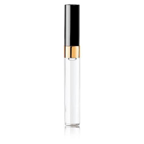 Lipgloss Chanel chanel gloss volume plumping lipgloss 5 5g feelunique
