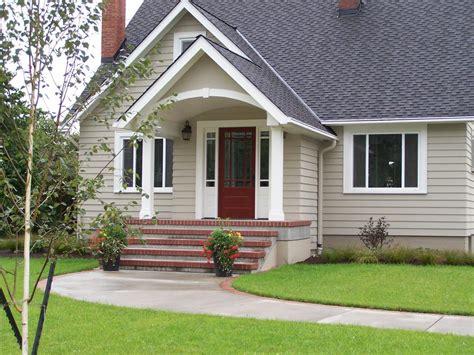 home service plan reviews images dulux paint colours for