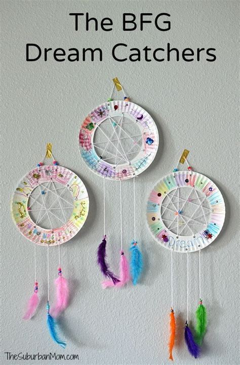 Cool Craft Ideas For Craft Ideas Diy Craft