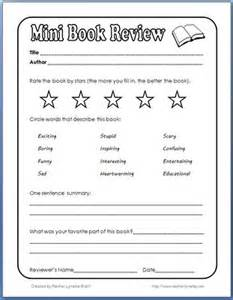 Do My Book Report Book Report Sample Elementary School Health Lesson Plans
