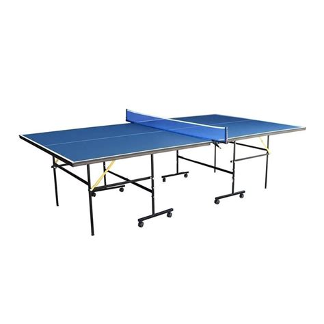 outdoor ping pong table walmart 17 best ideas about ping pong room on gameroom