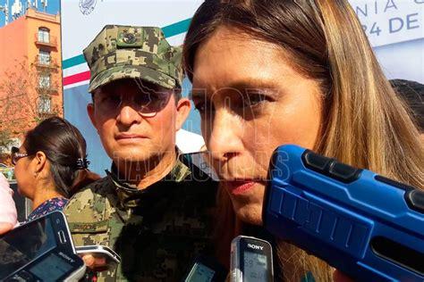 imagenes la justicia tarda pero llega hoy tamaulipas la justicia tarda pero llega alcaldesa de