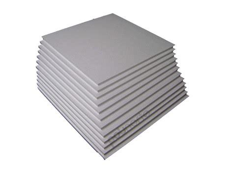 planchas para techos planchas de para techos interesting excellent plancha de