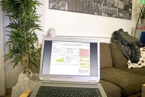 Arbeitszimmer Absetzen Homeoffice by So K 246 Nnen Sie Ihr Homeoffice Steuerlich Absetzen