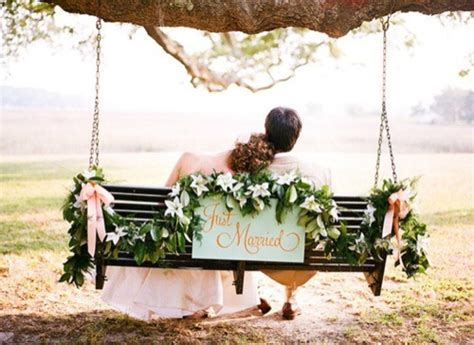 couples swing swing swing great photo idea bajan wed