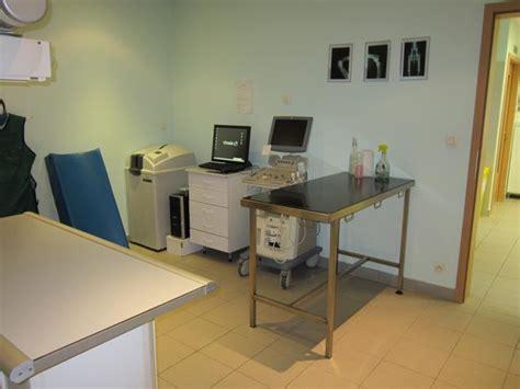 Cabinet Radiologie Thionville by Cabinet De Radiologie Yutz