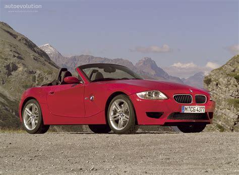 electronic stability control 2006 bmw z4 m auto manual bmw z4 m roadster e85 specs 2006 2007 2008 2009 autoevolution