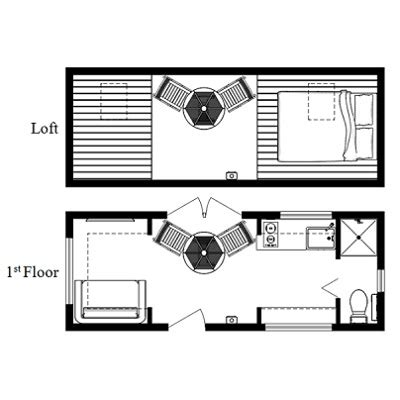 tiny mobile house plans brv2 tiny house with 10 windows by humble homes
