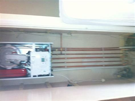 plumbers in plymouth plumb centre plymouth 28 images contact us gallery