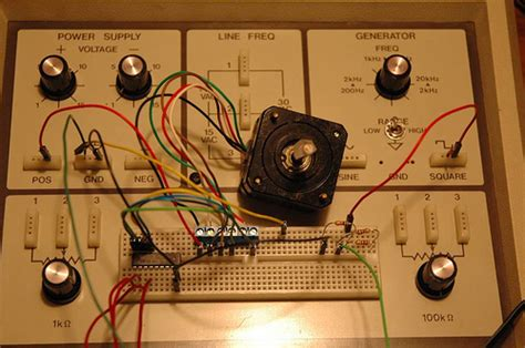 hid capacitor radio shack darlington transistor radio shack 28 images tip31c transistor audio lifier 2 pictures to pin