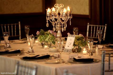 wedding centerpiece ideas not flowers wedding centerpiece ideas without flowers archives