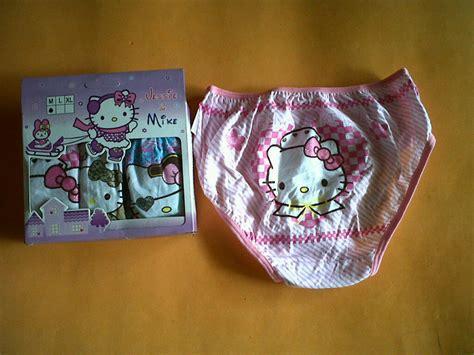 Celana Joger Anak Uk Tanggung 7 10 Tahun Unisex Celana Anak cd30 celana dalam anak motif hello grosir perlengkapan baby dan baju import sepatu