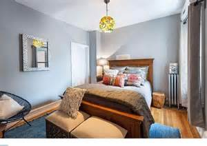 Aupair Room by Jawdropper Of The Week A Broad Brownstone Fit For