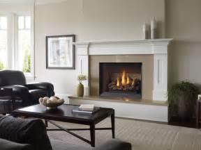 Gas Fireplace Regency Bellavista B36xtce Gas Fireplace Indoor