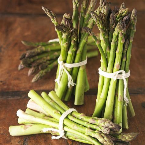 recipes for asparagus season harper s bazaar