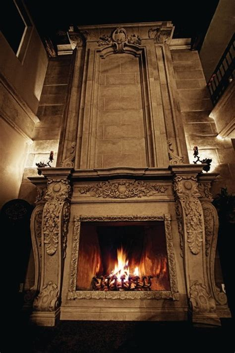 fireplaces las vegas aged fireplaces traditional indoor fireplaces
