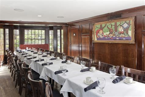 Dining Rooms Dc by 100 Restaurants In Dc With Dining Rooms