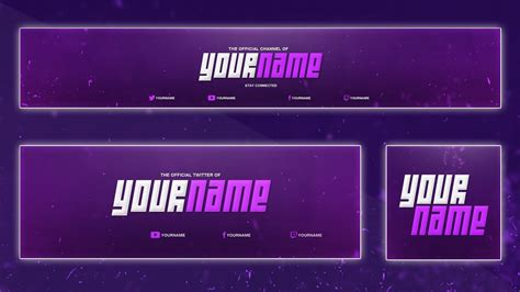 header template psd banner template photoshop best business template