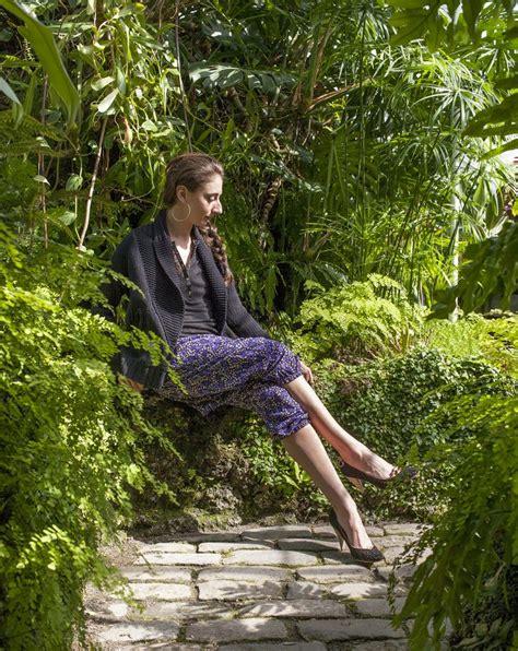 Juliet Dress Cardi Af 360 sweater lianne cardigan in black ulla johnson juliet
