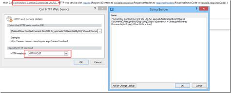 sharepoint 2013 copy workflow using sharepoint designer 2013 workflow to copy file via