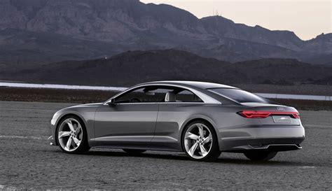 Audi New Models 2020 by Audi Audi Future 2019 2020 Audi Future 2019