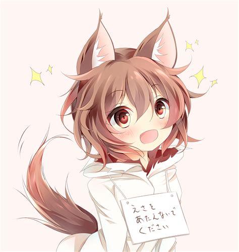 anime chat thread page 3219 anime chat thread page 5365