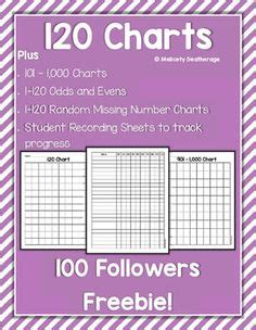 worksheet numbers   practice writing numbers   counting