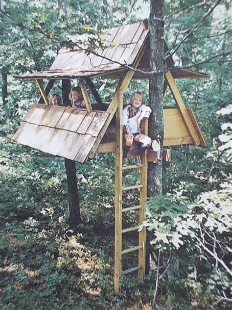 tree house roof designs woodworking how to frame a treehouse roof plans pdf download free aquarium wood stand