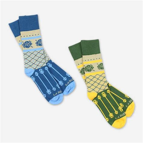 Mimi Socks Boy Combination Limited everything page 3 hello merch
