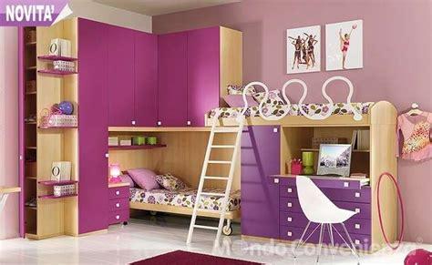 divani mondo convenienza 2012 catalogo mondo convenienza camere da letto 2012