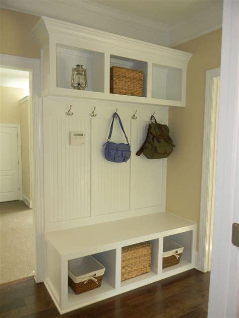 drop in laundry room best 25 drop zone ideas on pinterest