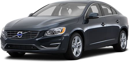 volvo incentives specials  wexford volvo finance  lease deals bobby rahal volvo