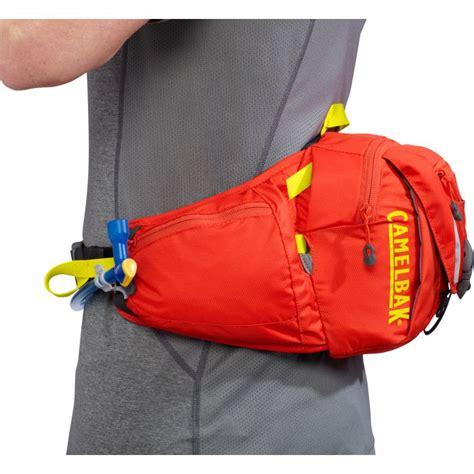 hydration waist pack camelbak palos 4 lr hydration waist pack discontinued