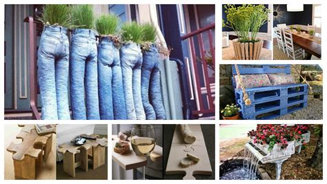 diy idea 43 diy interesting and useful ideas for your home