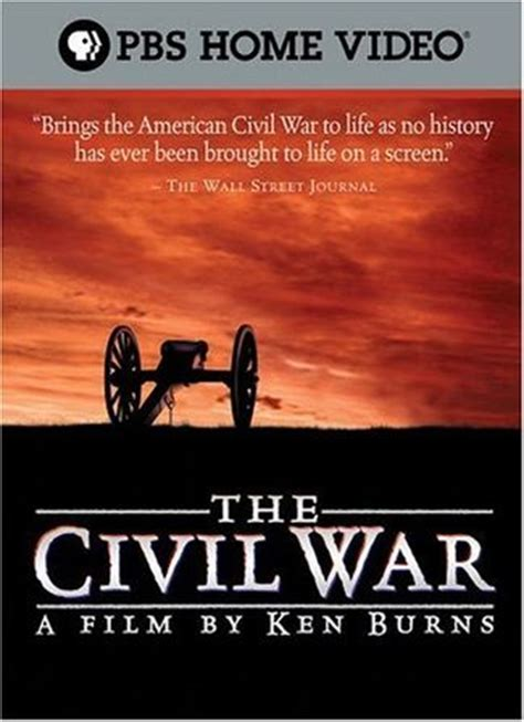 theme music ken burns civil war my top 5 civil war military movies of all time delta