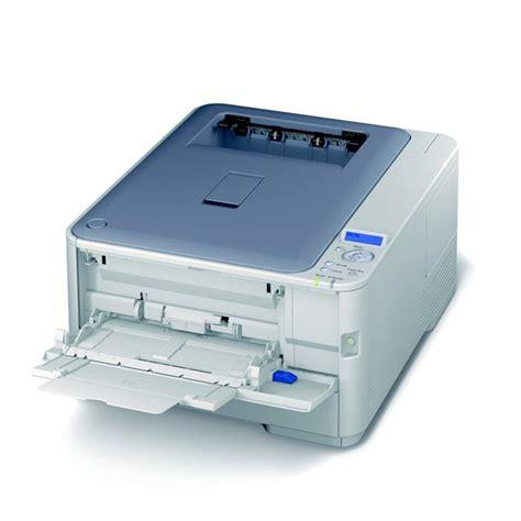 Printer Oki C301dn Oki C301dn Colour Laser Printer Early Years Shop
