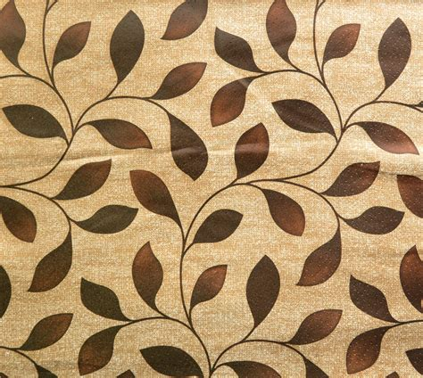 leaf pattern upholstery fabric uk ravello leaf trail curtain fabric floral curtains