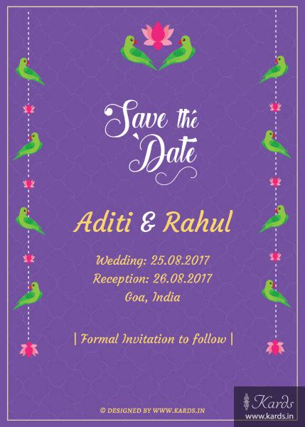 wedding invitation ecards india kards creative indian wedding invitations caricature traditional