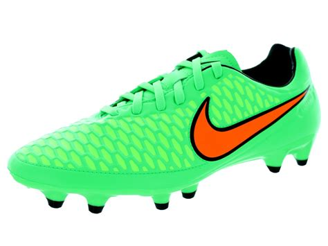 soccer shoe nike s magista orden fg nike soccer cleats shoes