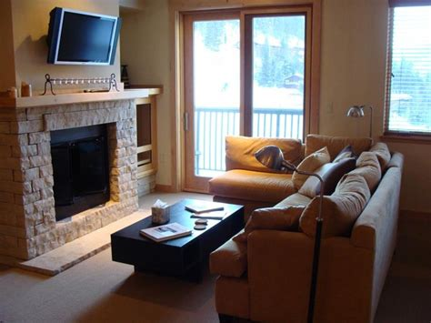 74 small living room design ideas page 2 of 15 74 small living room design ideas page 12 of 15