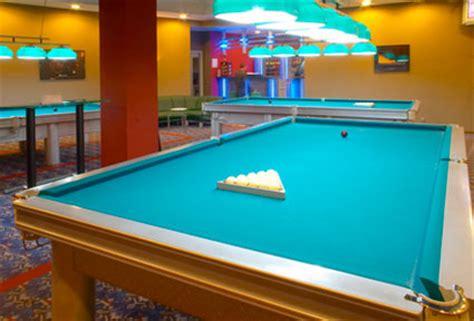 Table Ripon by Ripon Pool Table Repairs Pool Table Dismantling Pool